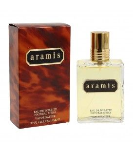 Оригинал Aramis Aramis for Men