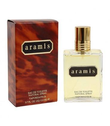 Оригинал Aramis Aramis for Men