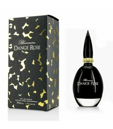 Оригинал Blumarine Dange-Rose for Women