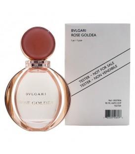 Оригинал Bvlgari Rose Goldea for Women