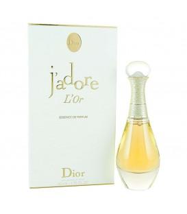 Dior J'adore L'Or (Диор Жадор Лор)