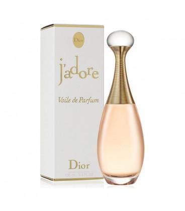 Dior J`adore Voile de Parfum (Диор Жадор Воиле дэ Парфюм)