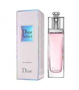 Dior Addict Eau Fraiche (Диор Адикт О Фрэш)