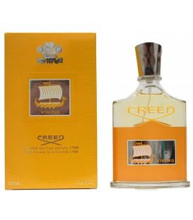 Creed Viking (Крид Викинг)