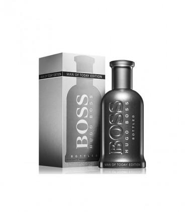 Hugo Boss Bottled Man Of Today (Хуго Босс Ботлед Мэн Оф Зе Дэй)