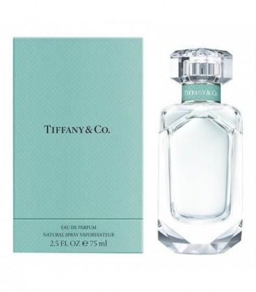 Tiffany - Tiffany & Co (Тиффани & Ко)