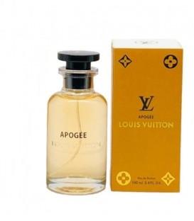 Louis Vuitton Apogee (Луи Витон Апогей)