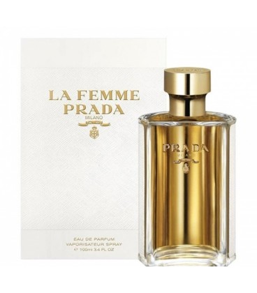 Prada La Femme (Прада Ла Фемме)