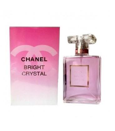 Chanel Bright Crystal (шанель брайт кристал)
