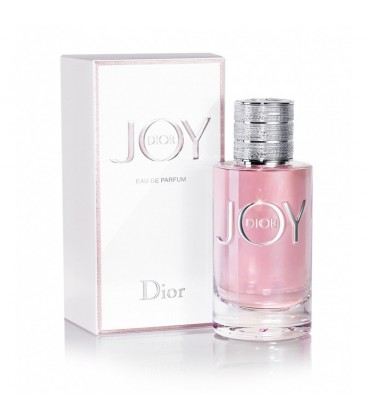 Dior Joy (Кристиан Диор Джой)