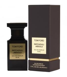 Tom Ford Patchouli Absolu ( Том Форд Пачули Абсолю )