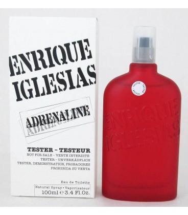 Оригинал Enrique Iglesias Adrenaline for Men