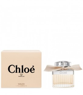 Оригинал Chloe Eau de Parfum for Women