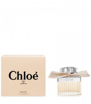 Оригинал Chloe Eau de Parfum for Women
