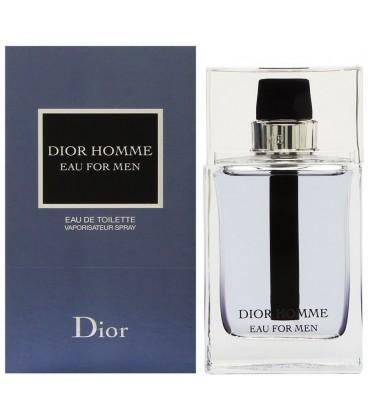 Оригинал Christian Dior Homme Eau for Men