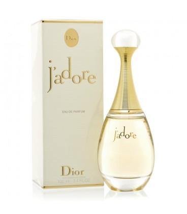 Оригинал Christian Dior J'adore for Women