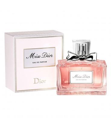 Оригинал Christian Dior Miss Dior Eau de Parfum for Women