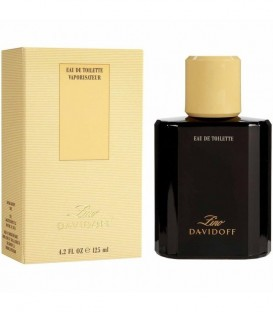 Оригинал Davidoff Zino for Men