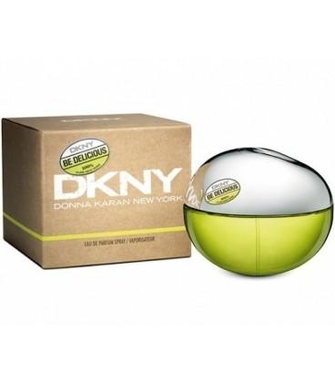 Оригинал Donna Karan DKNY Be Delicious for Women
