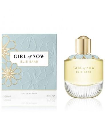 Оригинал Elie Saab Girl Of Now for Women