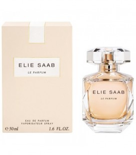 Оригинал Elie Saab Le Parfum for Women