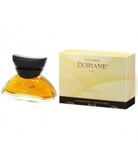 Оригинал Yves de Sistelle Doriane for Women