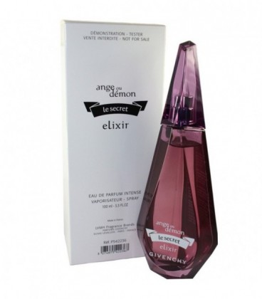 Оригинал Givenchy Ange Ou Demon Le Secret Elixir for Women