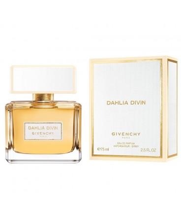 Оригинал Givenchy Dahlia Divin Eau De Parfume for Women