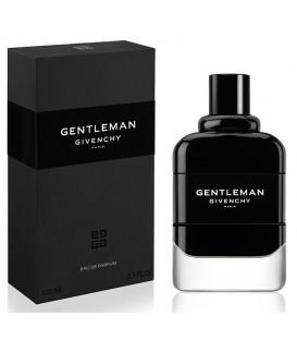 Оригинал Givenchy Gentleman 2018 for Men