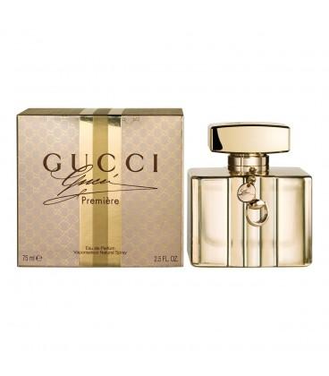 Оригинал Gucci PREMIERE Eau De Parfum For Women