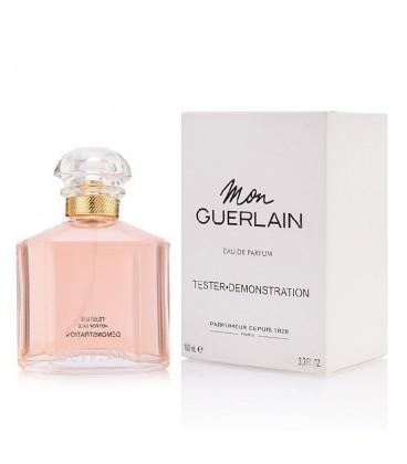 Оригинал Guerlain MON GUERLAIN Eau De Parfum For Women