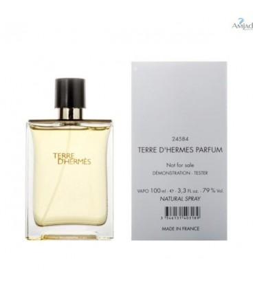 Оригинал Hermes TERRE D`HERMES Eau De Parfum For Men