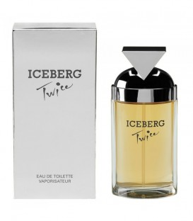Оригинал Iceberg TWICE For Women