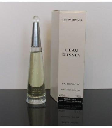 Оригинал Issey Miyake L`EAU D`ISSEY Eau De Parfum For Women