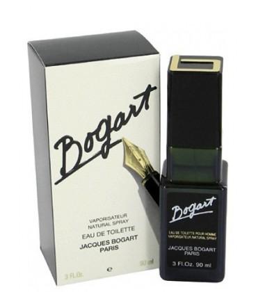 Оригинал Jacques Bogart BOGART For Men