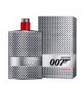 Оригинал James Bond 007 QUANTUM For Men