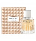 Оригинал Jimmy Choo ILLICIT For Women