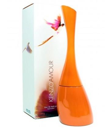 Оригинал Kenzo AMOUR Eau De Parfum For Women