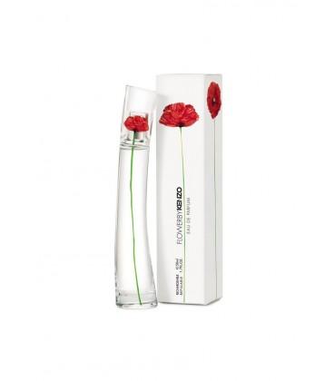 Оригинал Kenzo FLOWER BY KENZO Eau De Parfum For Women