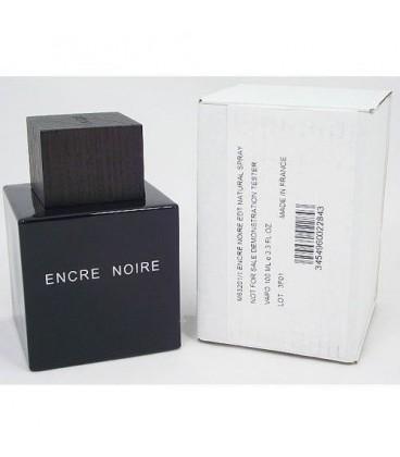 Оригинал Lalique ENCRE NOIRE For Men