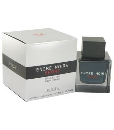 Оригинал Lalique ENCRE NOIRE SPORT For Men