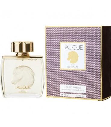Оригинал Lalique EQUUS For Men