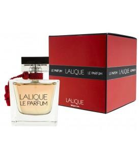 Оригинал Lalique LE PARFUM For Women