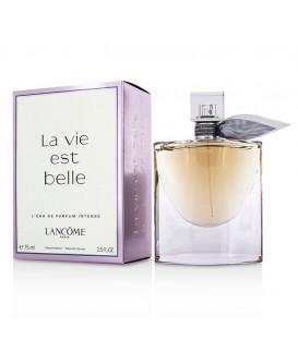 Оригинал Lancome La Vie Est Belle L'Eau de Parfum Intense For Women