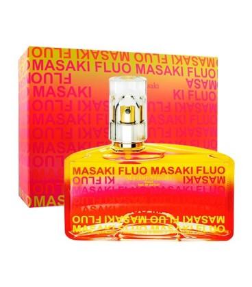 Оригинал Masaki Matsushima FLUO For Women