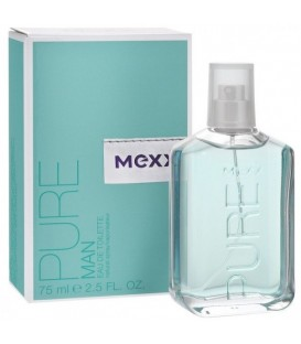 Оригинал Mexx PURE For Men