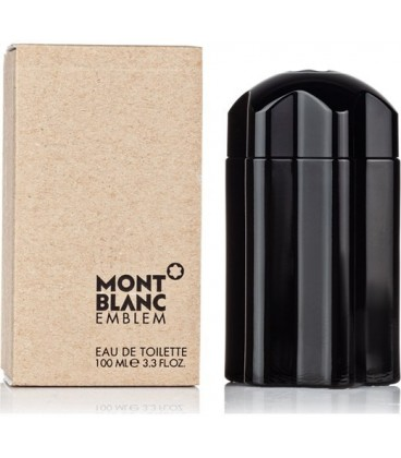 Оригинал Mont Blanc EMBLEM For Men