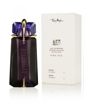 Оригинал Thierry Mugler Alien Eau De Parfum For Women
