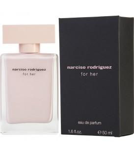 Оригинал Narciso Rodriguez Eau de Parfum For Her