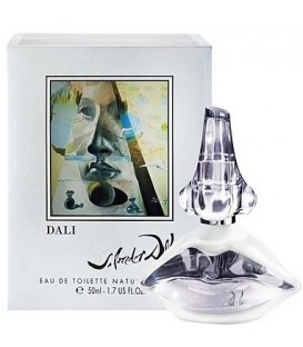 Оригинал Salvador Dali DALI For Women
